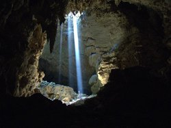 Toledo Cave & Adventure Tours - Day Tours