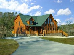 Smoky Mountain Lodging