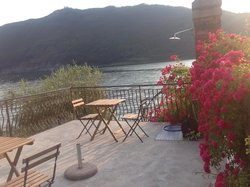 Bed & Breakfast Casa Salini