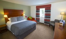 Mercure Lodge Hotel, Cardiff