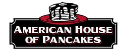 American House of Pancakes