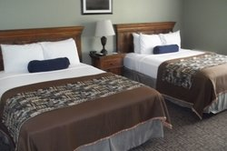 Rodeway Inn and Suites