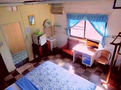 Residang Guest House
