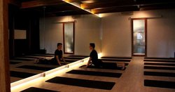 Deep Yoga Studio