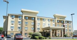 Comfort Inn & Suites East