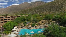 Loews Ventana Canyon