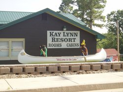 Kay Lynn Family Resort