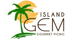 Island Gem Picnic - Private Day Tours
