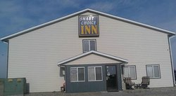 Smart Choice Inn