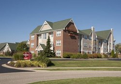 Residence Inn Holland