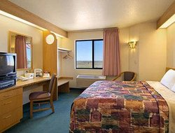Days Inn Jerome/Twin Falls