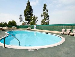 Days Inn San Bernardino