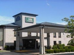 GuestHouse International Inn & Suites Grayson