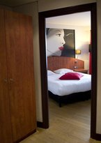 Best Western Hotel Utrecht City Centre