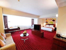 Days Inn Guangzhou