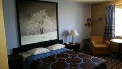 Super 8 Council Bluffs IA Omaha NE Area