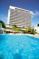 Mar Hotel Recife
