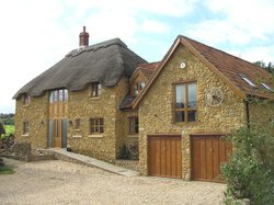 Wheelwrights Bed and Breakfast
