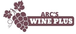 Arc's Wine Plus