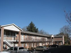 Affordable Corporate Suites Statesville