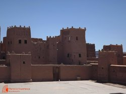 Marocco Experience Day Tours