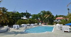 Puerto Plata Beach Resort
