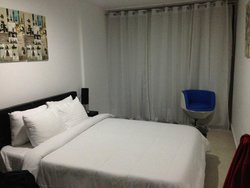 TRYP by Wyndham Playa Coronado