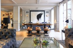 The Brice, a Kimpton Hotel