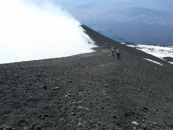 Etna Sicily Guide - Day tours