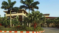 Le Meridien Ibom Hotel & Golf Resort Uyo