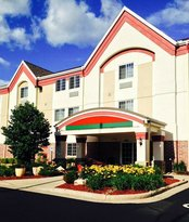 BEST WESTERN PLUS Wausau/Rothschild Hotel