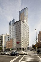 Hampton Inn Brooklyn / Downtown