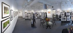 Image City Photography Gallery