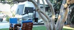 Chula Vista RV Resort