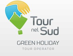 Tour Nel Sud - Green Holiday