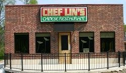 Chef Lin's Chinese Restaurant