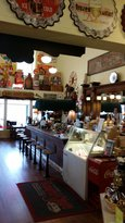 Troutdale General Store