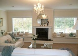 Harewood House Luxury Bed and Breakfast Bowral