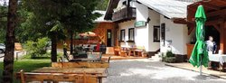 Guesthouse Draga