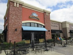 Blue Agave Mexican Grill and Tequila