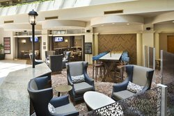 Embassy Suites by Hilton Secaucus - Meadowlands