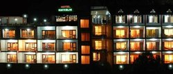 Shivalik Hotel & Resorts