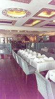 Turquoise Grill Restaurant