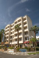 Estella Hotel Apartments