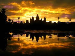 Happy Angkor Tour - Day Tours
