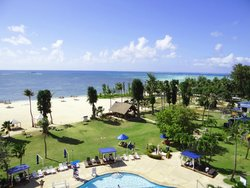 Fiesta Resort & Spa Saipan