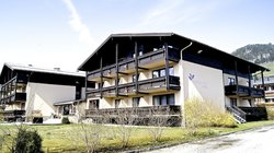 Bernhofer Hotel-Pension