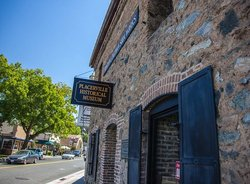 Placerville Historical Museum