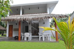Holiday Home Kelaa