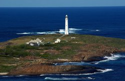 Cape Leeuwin Lighthouse (110167902)